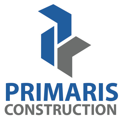 Primaris Construction